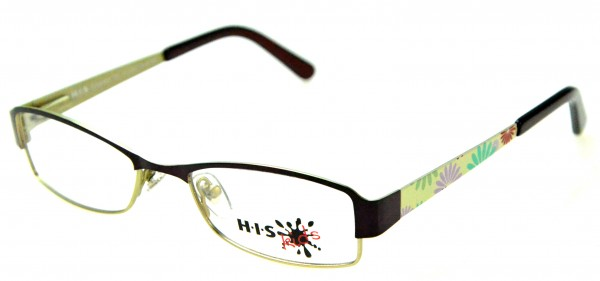 HIS HK 145 002 Kinderbrille