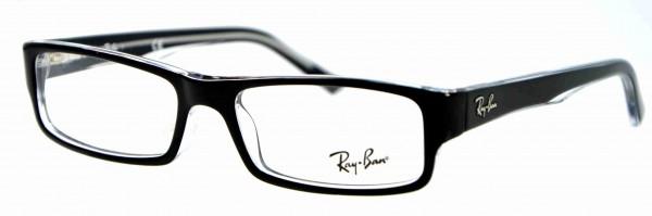 Ray Ban RX 5246 2034 50