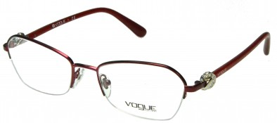 Vogue VO 3944-B 717-S