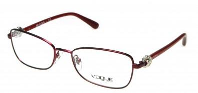 Vogue VO 3945B 717S