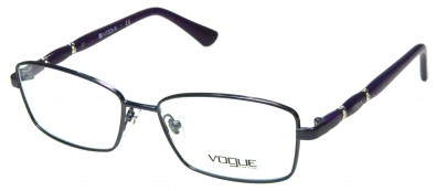 Vogue VO 3922 B 940