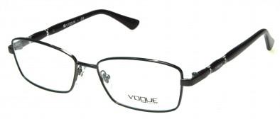 Vogue VO 3922 B 938