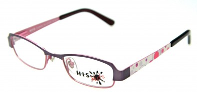 HIS HK 154 002 Kinderbrille