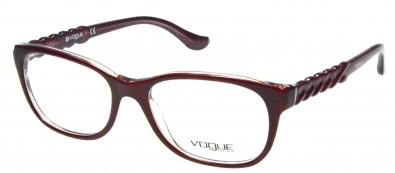 Vogue VO 2911 2262