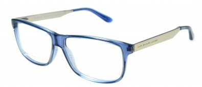 Marc by Marc Jacobs MMJ 608 8HO