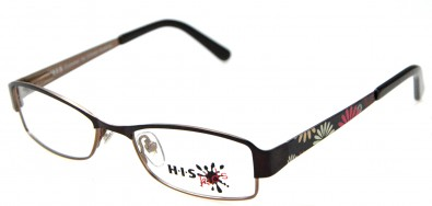 HIS HK 145 001 Kinderbrille