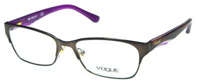 Vogue VO 3918 848
