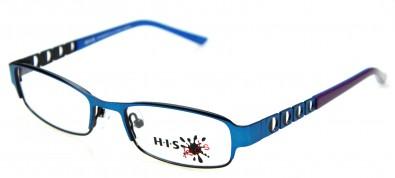 HIS HK 136 002 Kinderbrille