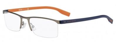 Boss 0610 FQC Brillenfassung