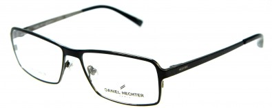 Daniel Hechter DHE 349T-3
