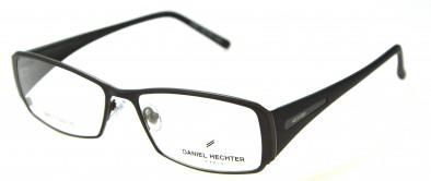Daniel Hechter DHE 354T-1 in Grau