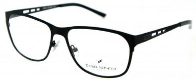 Daniel Hechter DHE 437-3 in Schwarz