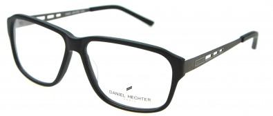 Daniel Hechter DHE 667-3 in Schwarz
