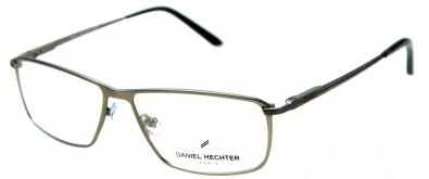 Daniel Hechter DHE 406T-4 in Grün