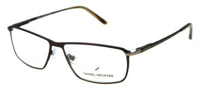 Daniel Hechter DHE 406T-4 in Braun