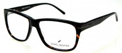 Daniel Hechter DHE 660-5