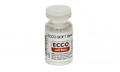 ECCO Soft  Benz