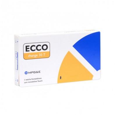 ECCO change 30 toric