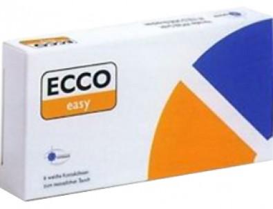 ECCO Easy AS