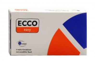 ECCO easy Toric (6 Stk.)