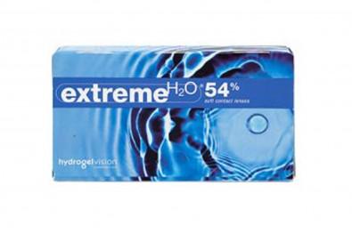 Extreme H2O 54% 14.2 (6 Stk.)
