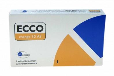ECCO change 30 AS (6 Stk.)