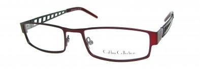 CALDINI Collection Fassung MC 138 C62 incl. Gläser