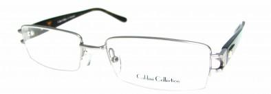 CALDINI Collection Fassung MC 150 C05 incl. Gläser