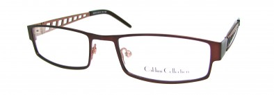 CALDINI Collection Fassung MC 138 C58 incl. Gläser