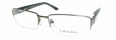 CALDINI Collection Fassung MC 148 C05 incl. Gläser