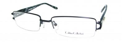 CALDINI Collection Fassung MC 150 C02 incl. Gläser