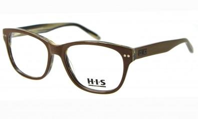 HIS-HPL-290-007