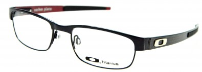 Oakley OPH Carbon Plate