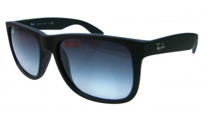 Ray Ban Sonnenbrille  RB 4165  601 8G 3N Gr. 55 oder 51