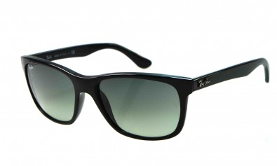 Ray Ban Sonnenbrille RB 4181-601/71-3N-57