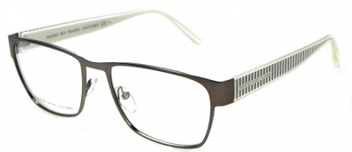 Marc by Marc Jacobs MMJ 574 GN6