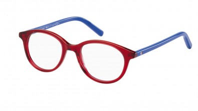Tommy Hilfiger TH 1144 H9W in Rot