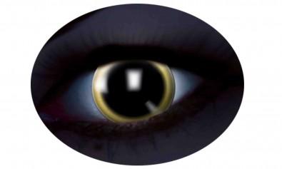 Motivlinsen UV flash eclipse  2 Stck  Jahreslinsen