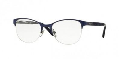 Vogue VO 3998 352 in Blau