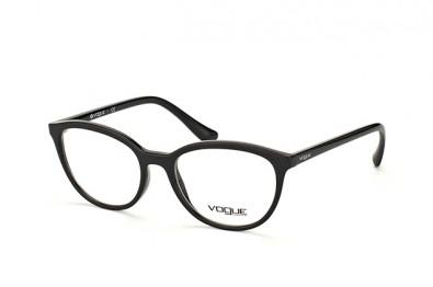 Vogue VO 5037 2391 in Schwarz