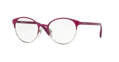 Vogue VO 4011 5005 in Rot