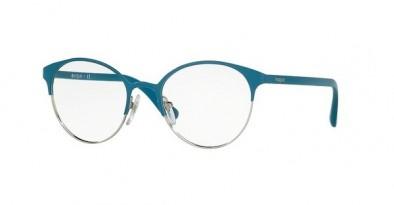 Vogue VO 4011 5005 in Blau