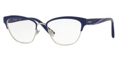 Vogue VO 4033 997 in Blau