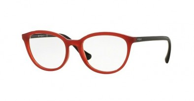 Vogue VO 5037 2391 in Rot