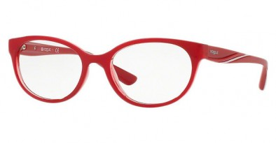 Vogue VO 5103 2470 in Rot