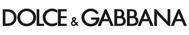 Dolce u. Gabbana